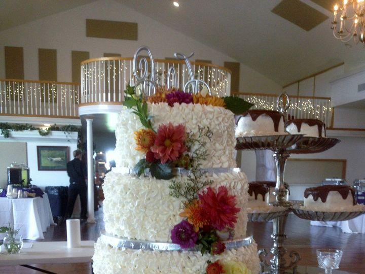 Tmx 1420939204099 Img2862 Greencastle wedding florist