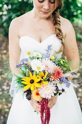 Tmx 1420939218809 Kaci Greencastle wedding florist