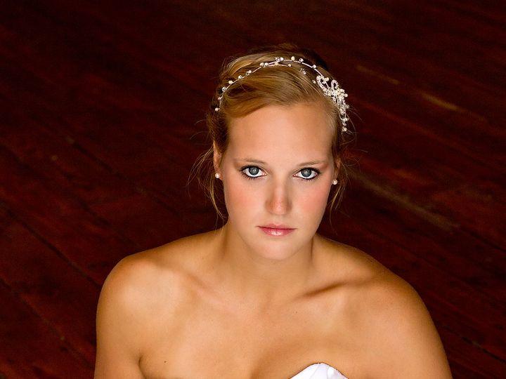 Tmx 1420939221816 Katie Greencastle wedding florist