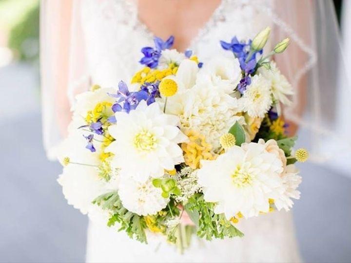 Tmx 1481059325184 Bouquet Copy 2 Greencastle wedding florist