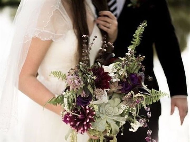 Tmx 1481059335071 Bouquet Copy 4 Greencastle wedding florist