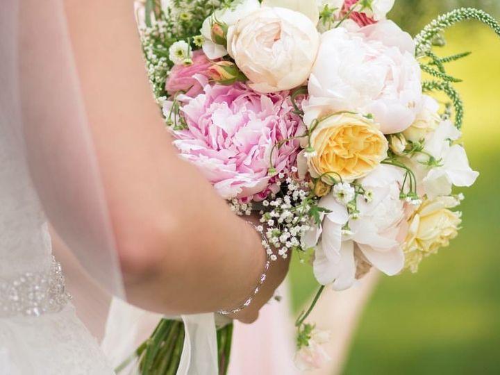Tmx 1481059378456 Bridal Bouquet Copy Greencastle wedding florist