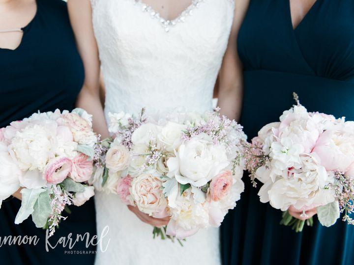 Tmx 1481059408739 Bride And Maids Copy 4 Greencastle wedding florist
