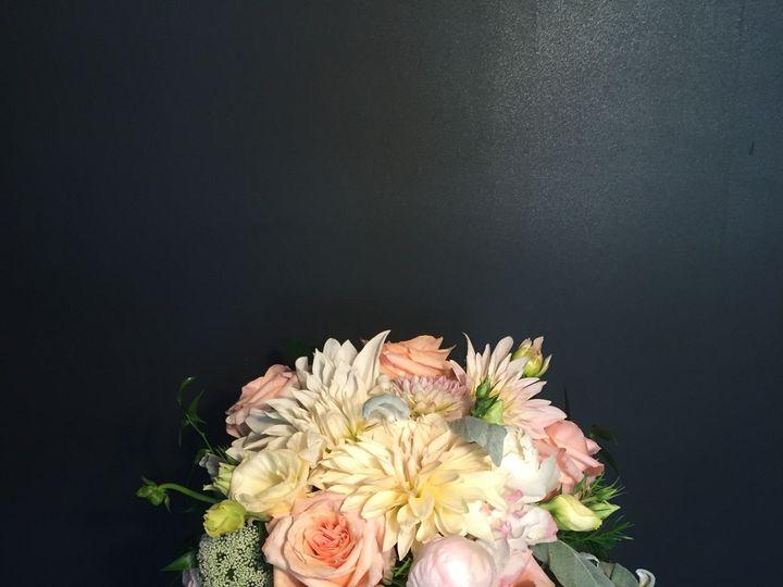 Tmx 1481059442118 Img6001 Greencastle wedding florist
