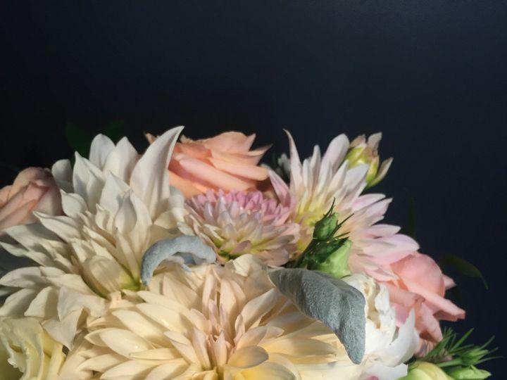 Tmx 1481059468440 Img6002 Copy Greencastle wedding florist