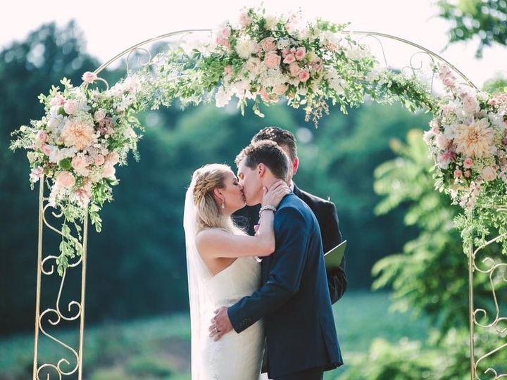 Tmx 1481059556740 1361511610206737606666472777994187128389887n 1.15. Greencastle wedding florist