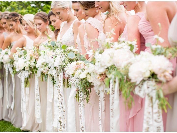 Tmx 1508347760331 Richmondvirginiasouthernweddingphotographer1949 Greencastle wedding florist