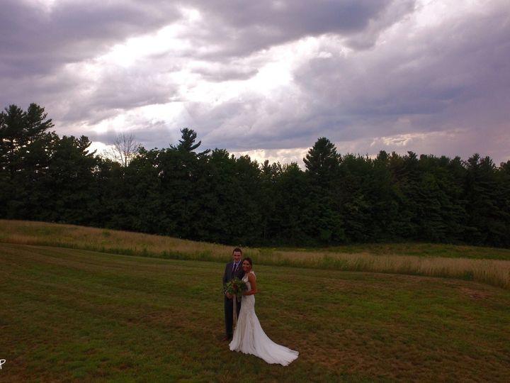 Tmx 1473271607125 Dji0113 1 Woburn wedding videography