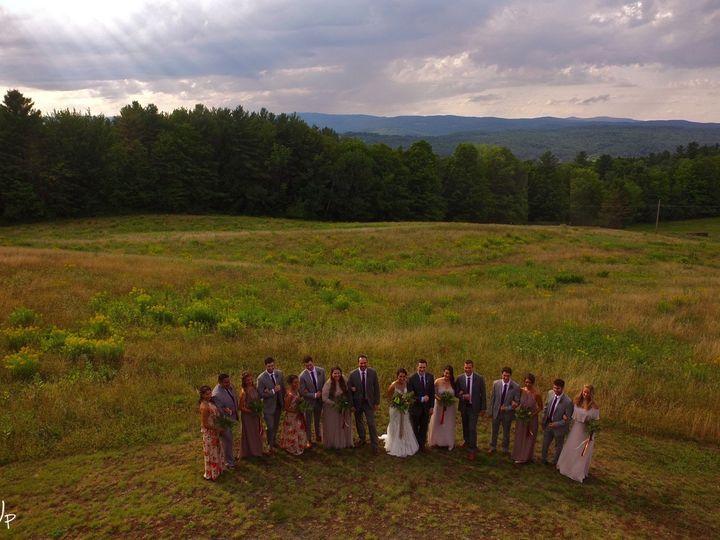 Tmx 1473271644167 Dji0104 1 Woburn wedding videography
