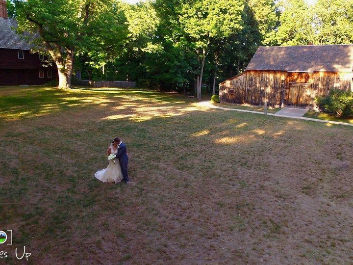 Tmx 1473271746548 Img0534 2 Woburn wedding videography