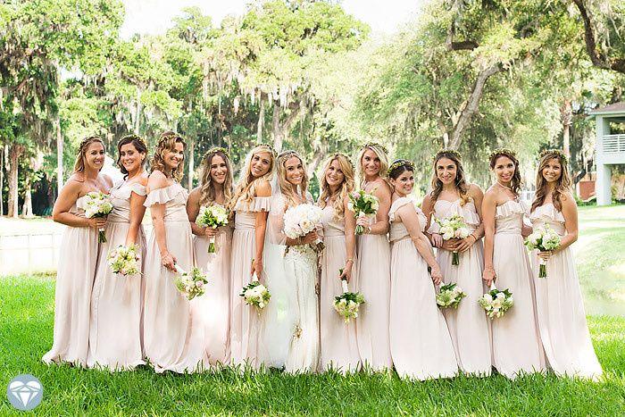 laura and bens sawgrass marriott wedding 0018