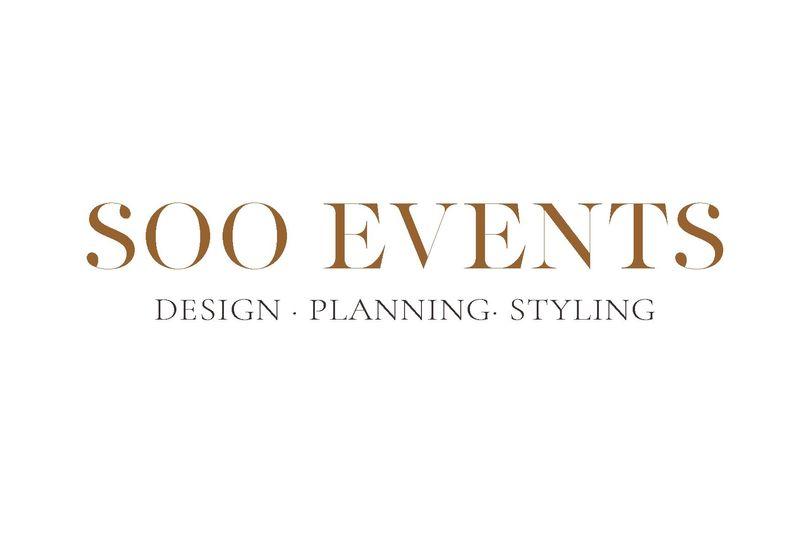 soo events boutique destination wedding planning agency ww 51 951274 160329659952299