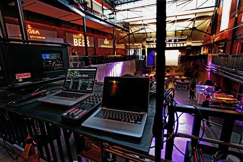 control center 1289 t 72