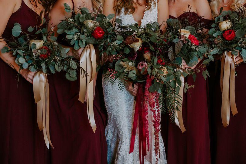 k t bridesmaids062 2 51 972274 158864167235517