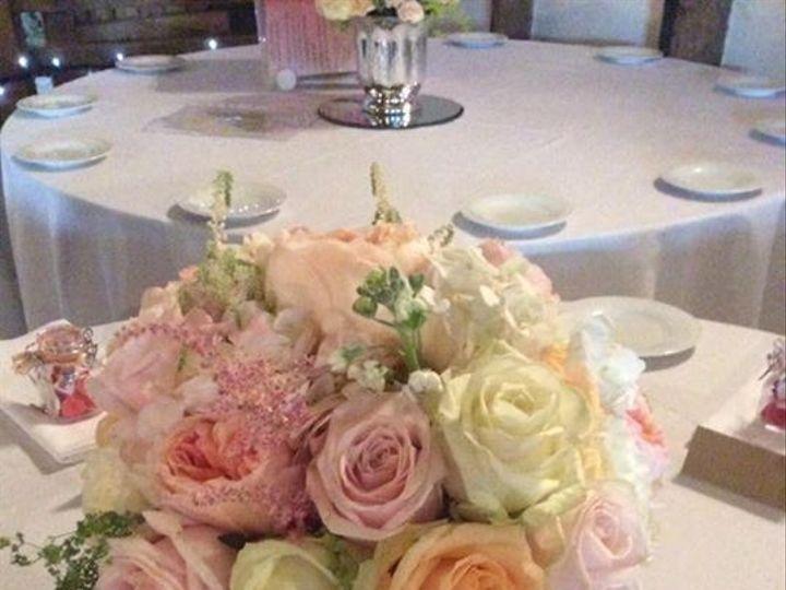 Tmx 1524239434 5f05365f4227b489 1524239433 Ee57d197ddf2e216 1524239430651 11 IMG 1659  1  Cloverdale wedding florist