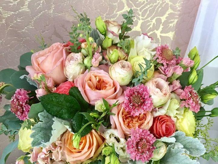 Tmx 1524239662 4ee98f0ec2f4a4ef 1524239661 2c9b5c18b422506a 1524239657067 13 IMG 1807 Cloverdale wedding florist
