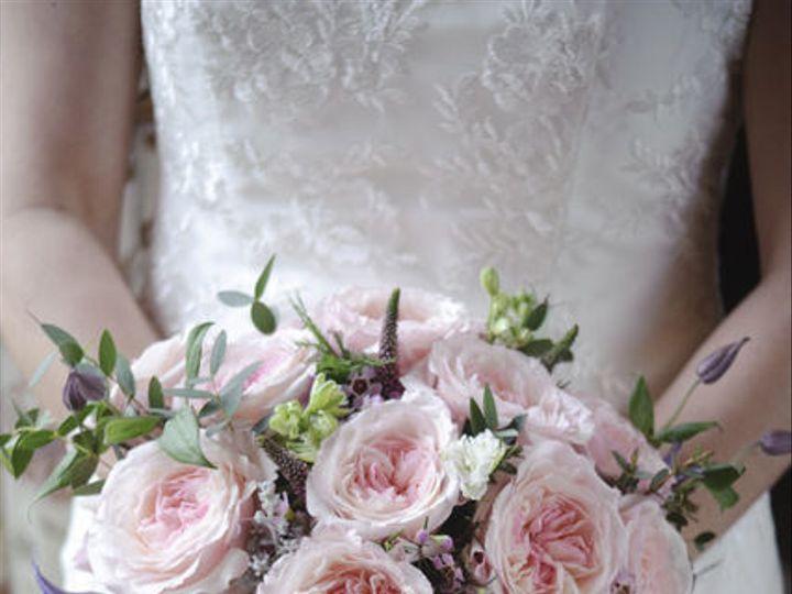 Tmx 1524240212 Fea19d8d367096be 1524240211 Ad981066871be3c0 1524240208462 20 IMG 1732 Cloverdale wedding florist