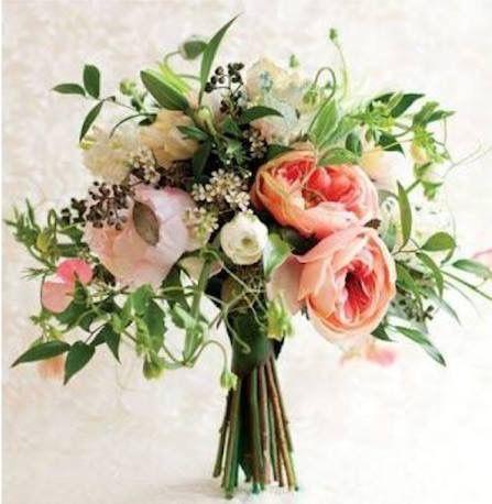 Tmx 1524240437 56150f17f857bfa2 1524240436 Ccf317a87e726476 1524240434413 26 IMG 2491 Cloverdale wedding florist