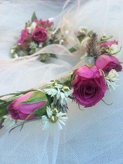 Tmx 1524240477 3fb6534724820e79 1524240477 331abd0787f43fea 1524240475653 28 IMG 8622 Cloverdale wedding florist