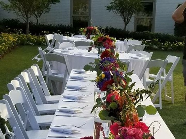 Tmx 1524240826 608e6d91eab8c952 1524240825 0d6c09db9dfff82e 1524240822561 31 IMG 0285 Cloverdale wedding florist