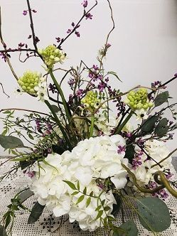 Tmx 1524240878 E93f28ab96c12f59 1524240877 3d2b4fbc0277eeba 1524240875420 33 IMG E0121 Cloverdale wedding florist
