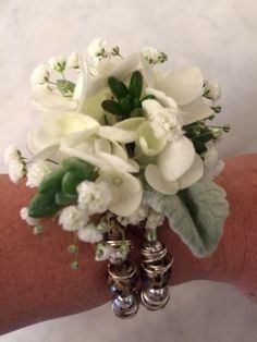 Tmx 5331fb822470be3c1ac44d939552c004 51 972274 1558030992 Cloverdale wedding florist