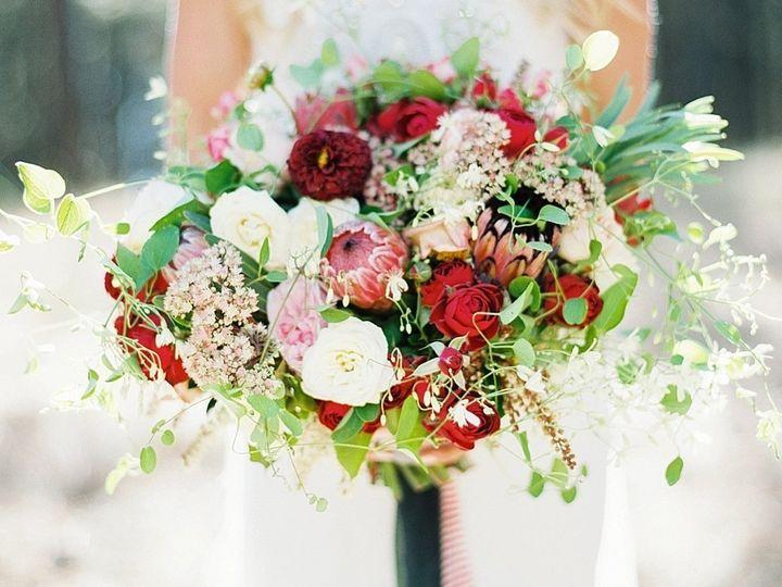 Tmx Burgundys And White Bouquets 51 972274 158411204147249 Cloverdale wedding florist
