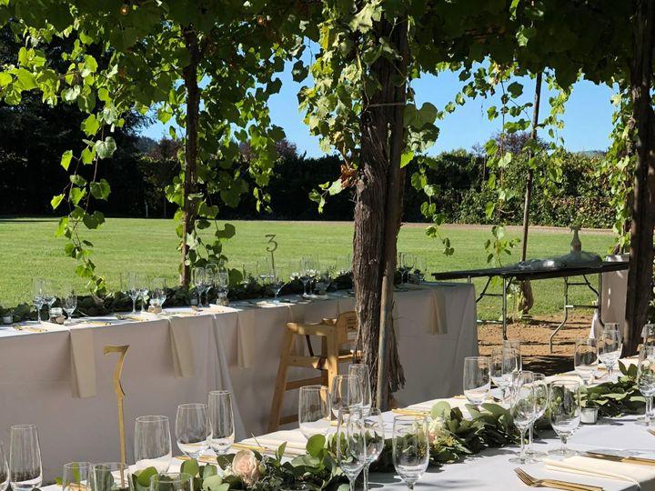 Tmx Img 3319 51 972274 1558030200 Cloverdale wedding florist