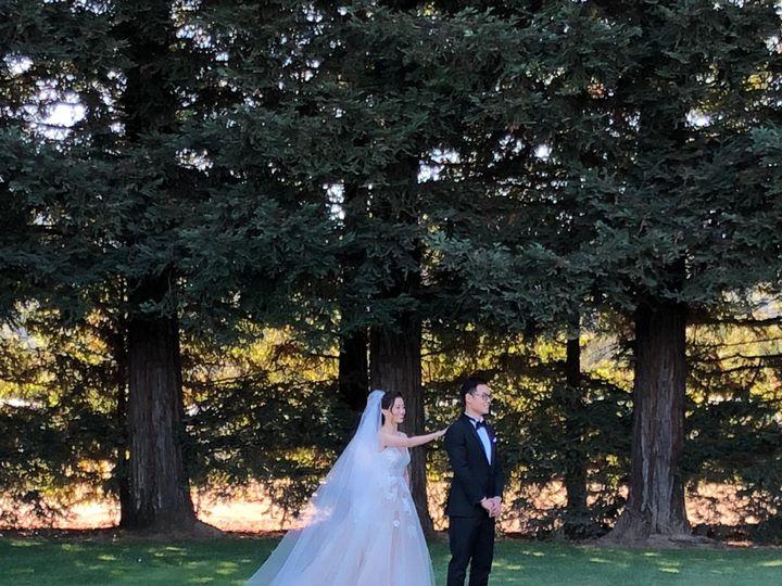 Tmx Img 3360 51 972274 1558030779 Cloverdale wedding florist