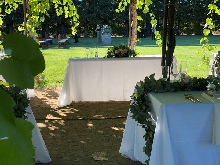 Tmx Img 3386 51 972274 1558030830 Cloverdale wedding florist