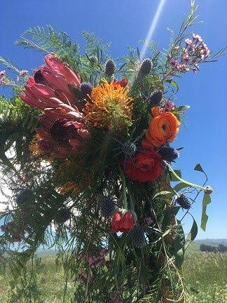 Tmx Img 3721 51 972274 1558031093 Cloverdale wedding florist