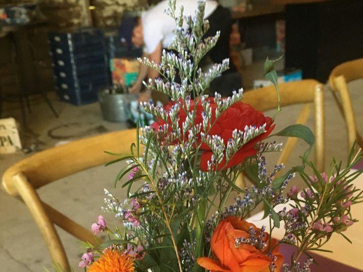 Tmx Img 3728 51 972274 1558031165 Cloverdale wedding florist