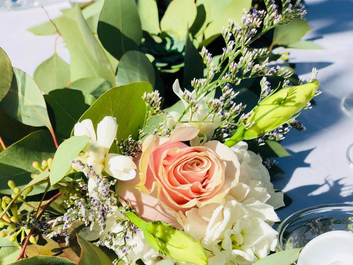 Tmx Img E3315 51 972274 1558030880 Cloverdale wedding florist