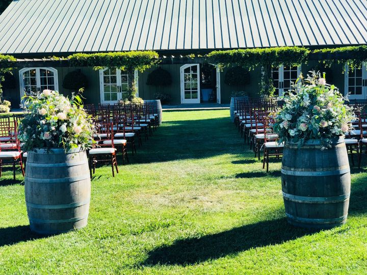 Tmx Img E3341 51 972274 1558030907 Cloverdale wedding florist