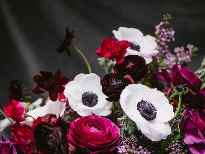 Tmx Moody Pinks Plums Purples 51 972274 158411189957529 Cloverdale wedding florist