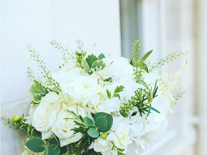 Tmx White And Green With Pennycress 51 972274 158411167043866 Cloverdale wedding florist