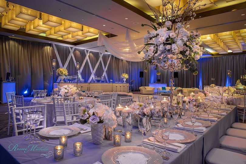 the westin annapolis wedding ceremony reception venue maryland