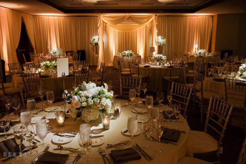 Annapolis Ballroom