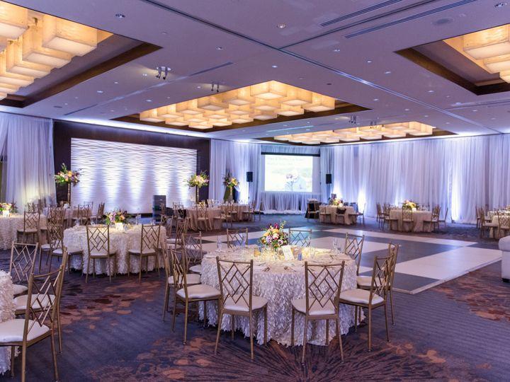 Tmx  Dsc3213 51 523274 V1 Annapolis, MD wedding venue