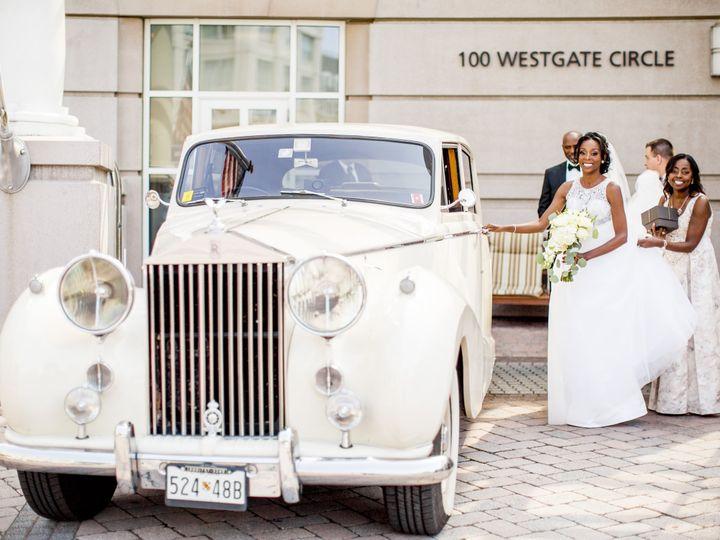 Tmx 0255 6y5a7572 51 523274 Annapolis, MD wedding venue