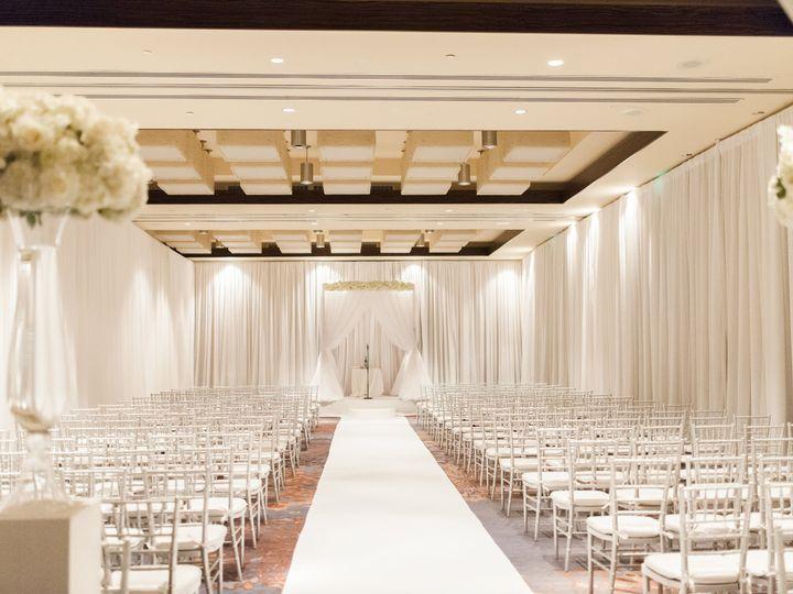 Tmx 0335 51 523274 Annapolis, MD wedding venue