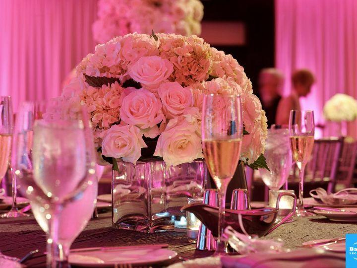 Tmx 1358544810726 DSC4012 Annapolis, MD wedding venue