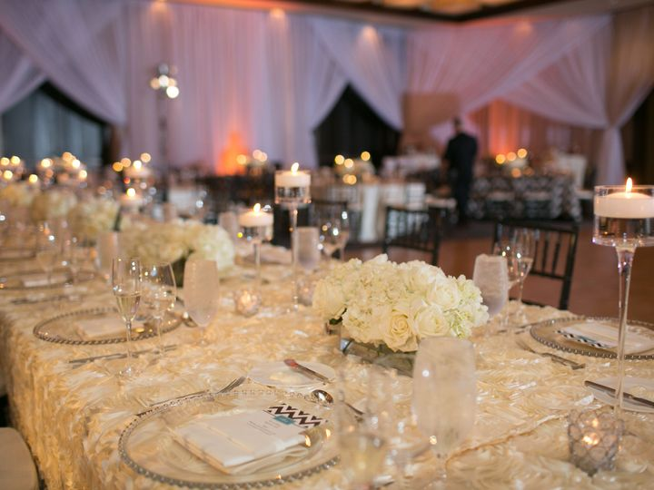 Tmx 1397588709181 Staceyandvince066 Annapolis, MD wedding venue