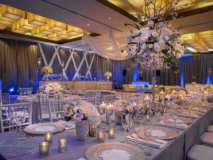 Tmx 1397668527834 Lathi Mendez Wedding  Annapolis, MD wedding venue