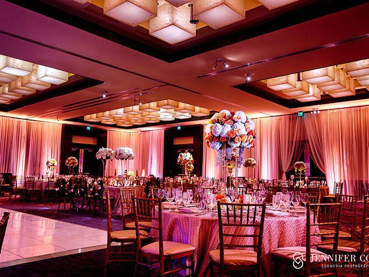 Tmx 1424897864712 Capitolballroomdecor Annapolis, MD wedding venue