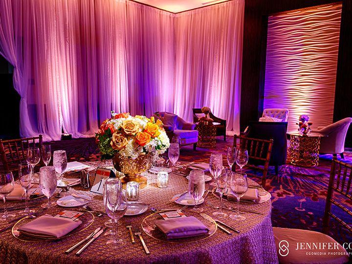 Tmx 1424897878393 Capitolballroomlounge Annapolis, MD wedding venue