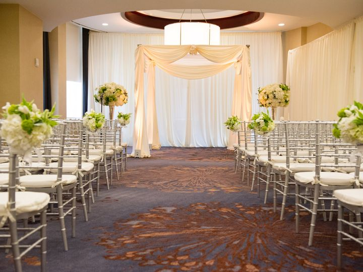 Tmx Annapolisballroomceremony 51 523274 Annapolis, MD wedding venue