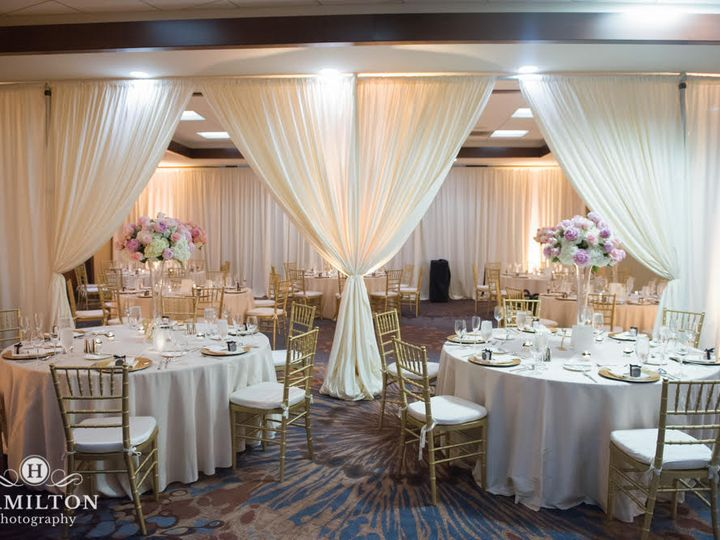 Tmx Annapolisballroomreception2 51 523274 V1 Annapolis, MD wedding venue