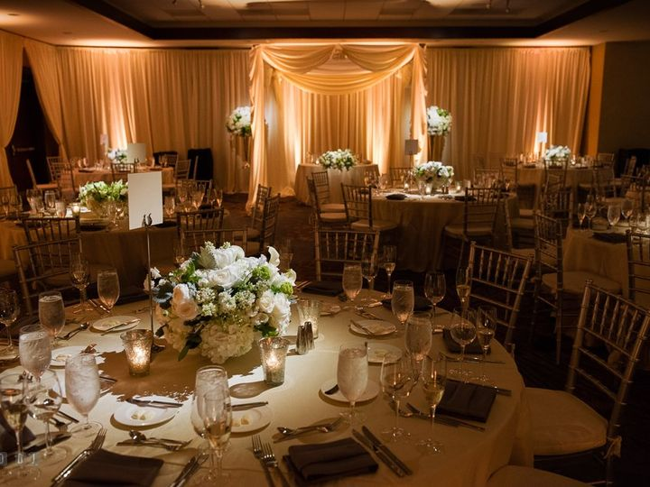 Tmx Annapolisreception 51 523274 V1 Annapolis, MD wedding venue