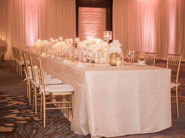 Tmx Capitolweddingreception2 51 523274 V1 Annapolis, MD wedding venue